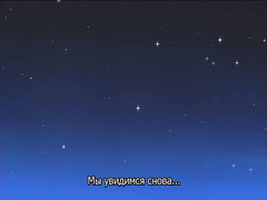 Мидзуиро / Mizuiro / みずいろ ep2 RUS SUB