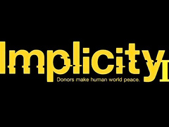 Implicity ep1