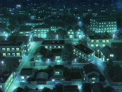 Kakyuusei 2: Sketchbook / 下級生2 ep1