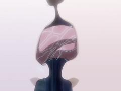 Kiriya Hakushakuke no Roku Shimai ep1 SPA SUB