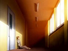 Kimi no Na o Yobeba / キミの名を呼べば ep2