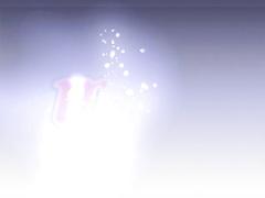 Кембриец / Cambrian ep2 RUS DUB