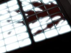Kagirohi: Shaku Kei / かぎろひ~勺景~ ep1
