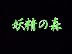 Fairy Forest Remi-chan SPA DUB