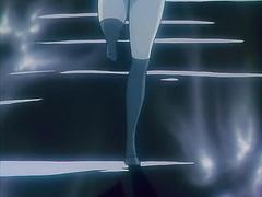 Injuu Kyoushi / 淫獣教師 ep2