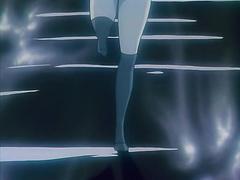 Angel of Darkness / Injuu Kyoushi ep2 ENG SUB