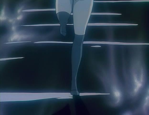 Of hentai angel darkness Watch Angel