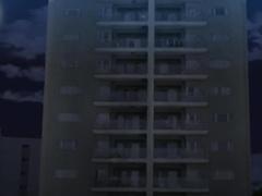 Menhera Ayuri no Yamanai Onedari ep2 RUS SUB