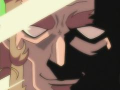 Soreyuke Marin-chan / それゆけまりんちゃん ep3
