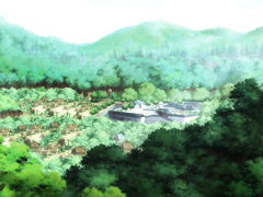Kunoichi Sakuya ep1 ENG SUB