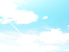 Kyonyuu Daikazoku Saimin 巨乳大家族催眠 ep1