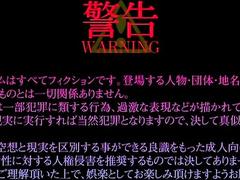 Oppai Heart おっぱいハート~ ep1
