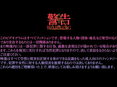 Oppai Heart おっぱいハート~ ep2