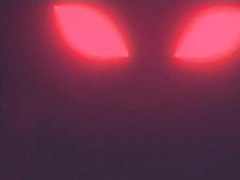 Lesson of Darkness / Injuu Kateikyoushi ENG