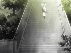 Пылкие жёны Tsuma Shibori ep2 RUS DUB