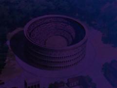 Tensei Kendo no Harem Colosseum ep3