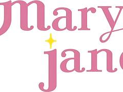 Shoujo Ramune / 小女ラムネ ep3 ENG SUB