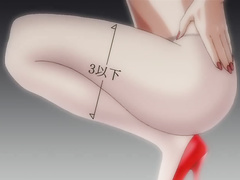 G-Taste OVA ベストセレクション