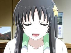 Mou Hasamazu ni wa Irarenai♥ Bonus RUS SUB