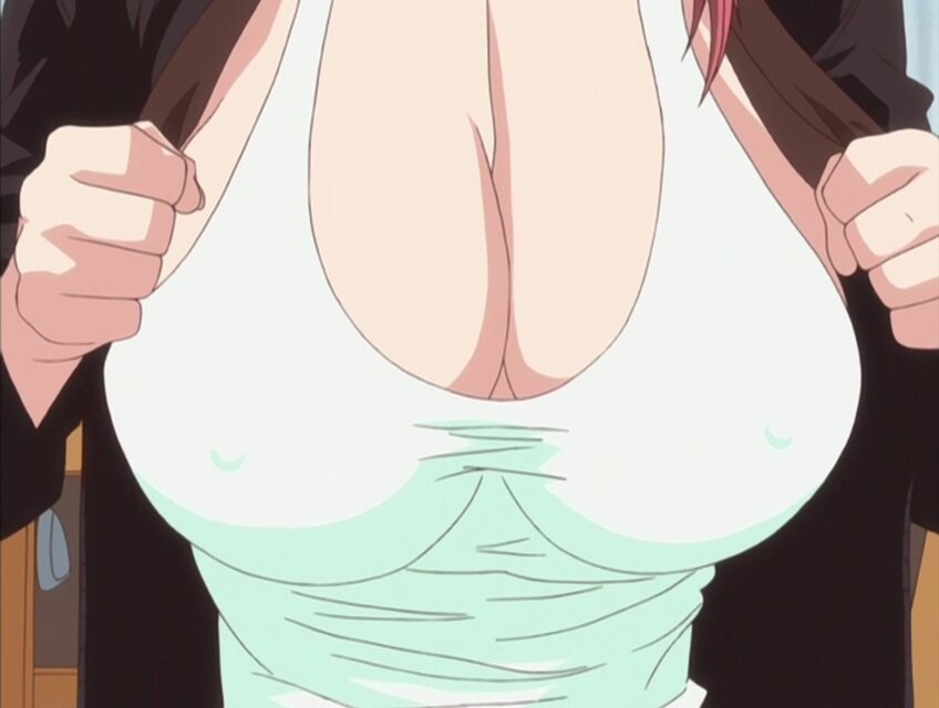 Kira kener anal video