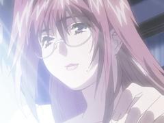Hitozuma Kasumi-san ep2 ENG SUB