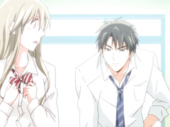 25-year-old high school girl ep7 ENG SUB