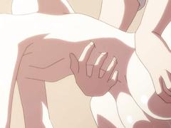 Fuzzy Lips / Furueru Kuchibiru ep2 ENG DUB
