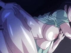 Daisuki na Haha 大好きな母 ep1