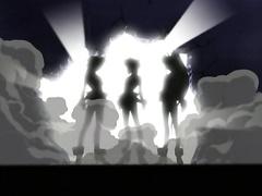 Bakuhatsu Sunzen!! ENG DUB