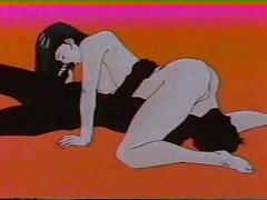Kaguya-hime: Taketori Monogatari ENG SUB
