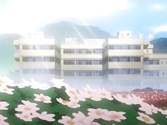 Anime Yagami Yuu DE DUB