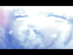Nanase Ren アニメ 七瀬恋