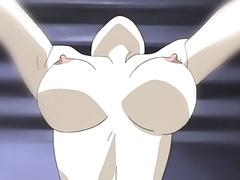 Kugutsu Ai: Doura Gaiden 傀儡哀~瞳裸外伝~