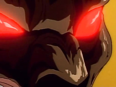 Bride of Darkness ep2 ENG DUB