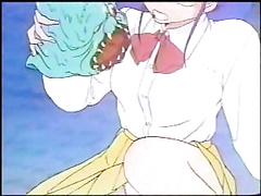 Puttsun Make Love ぷッつんメイクLOVE ep1