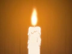Muma no Machi Cornelica 夢魔の街コルネリカ ep2