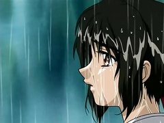Koihime 恋姫 ep2