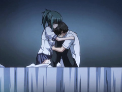 Reunion Riei Sensei / りユニオン ep2