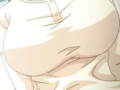Kanojo wa Dare to demo Sex Suru ep2