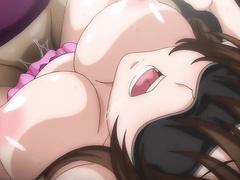 Kanojo wa Dare to demo Sex Suru ep2 ENG SUB
