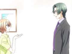 Love Stage!! ep3