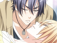 Love Stage!! ep5