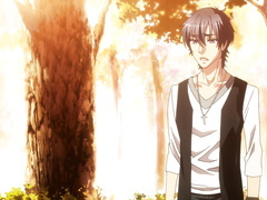 Love Stage!! ep4 ENG SUB