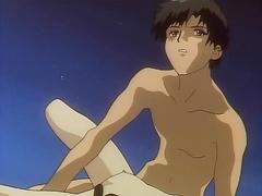 Youjuu Kyoushitsu Gaiden ep4 ENG SUB