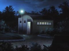 Daraku: Onna Kyoushi Hakai ep3 RUS DUB