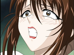 Daraku: Onna Kyoushi Hakai 堕落 ~女教師破壊~ ep1