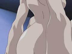 Maid no Yakata: Zetsubou-hen メイドの館~絶望編~ ep2