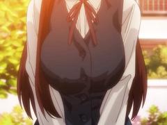 Megane no Megami メガネnoメガミ ep2