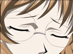 Yakin Byoutou Ni 夜勤病棟・弐 ep3