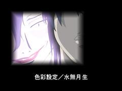 Gakuen Nanafushigi 学艶七不思議 ep2